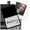 Destiny-timeywimey