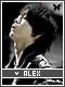 Alex2-allornothing