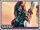 Sairal-1up