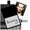 Bunny-timeywimey