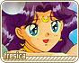 Fresica-moonlightlegend