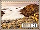 Annie-elements2