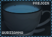 Auriianna-teafortwo b