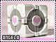 Angela1-1up