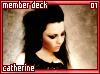Catherine-musicbox