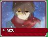 Rizu-overdrive