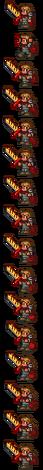 Файл:Hero of Lumelia.png