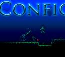 TConfig Wiki