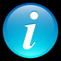 File:Info Symbol.png