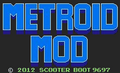 Thumbnail for version as of 00:21, October 15, 2012