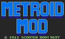 File:Metroid mod logo.png