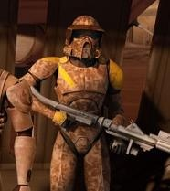 DesertTrooper-LaPR
