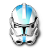 File:CloneTrooperWikiIcon.png