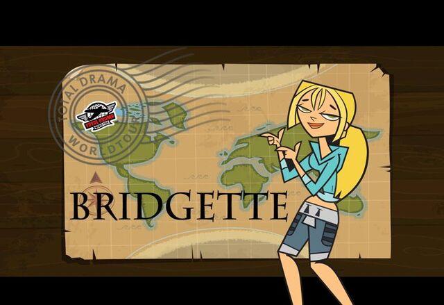 File:Bridgette.jpg