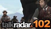 Tdar102