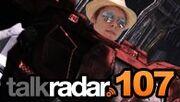 Tdar107