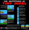 Tiny Mikel 1