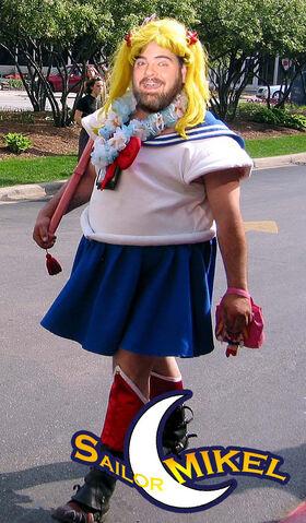 File:SailorMikel.jpg