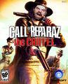 Call of reparaz