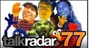 Tdar77