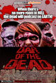 Dar of the Dead