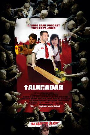 File:TalkRadar Shuan of the Dead copy.png