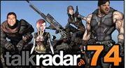 Tdar74