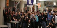 TalkRadar PAX East 2011