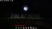 Tdar Mincraft 3