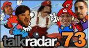 Tdar73