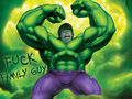 Hulk-Henry
