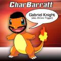Charbarratt
