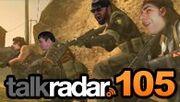 Tdar105