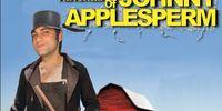 Johnny Applesperm
