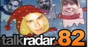 Tdar82