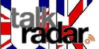 TalkRadar UK