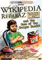 Wikipedia Reparaz Burger Bandit