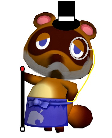 File:Regaltomnook.jpg