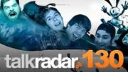 120310 talkradar compendinarium--article image
