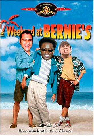 File:Bernie.jpg