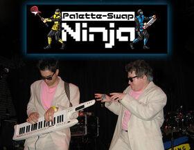 Palette-Swap-Ninja-Dan-Jude
