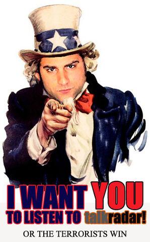 File:I WANT YOU.jpg