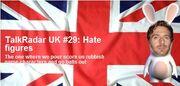 TalkRadar UK -29 image