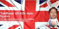 TR UK Episode 29