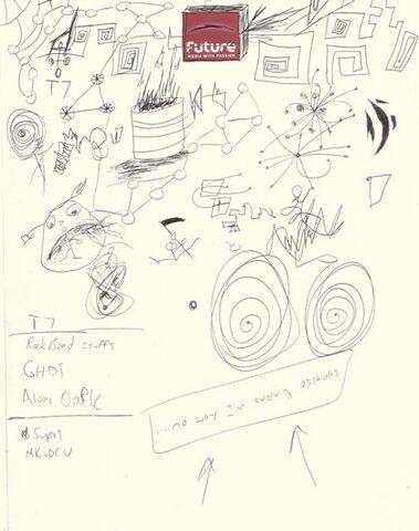 File:Doodle7.jpg
