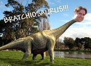 Batchsaurus