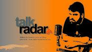 Tdar wall 2