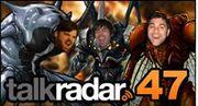 Tdar47