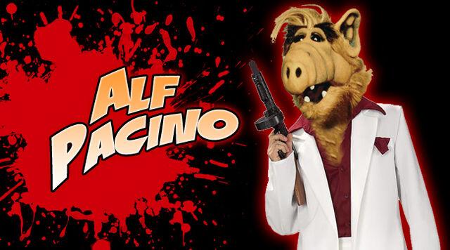 File:Alf Pacino.jpg