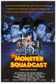 TheMonsterSquadcast